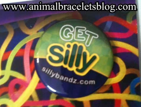 Silly-bandz-button-3