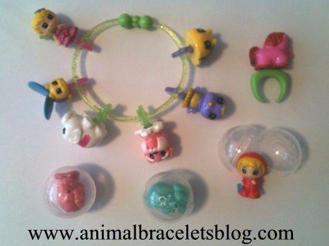 Squinkies-rings-bracelets-bubbles