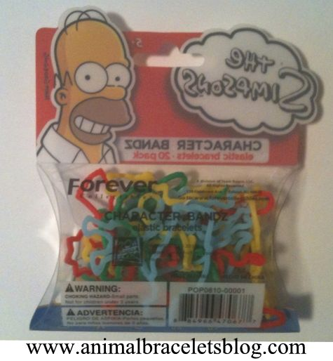 The-simpsons-series-1-pack-back