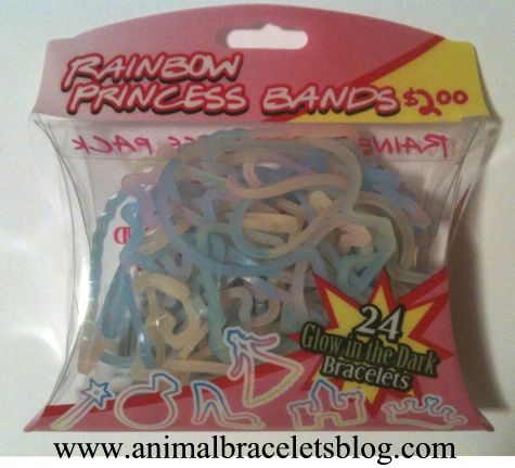 Rainbow-princess-bands-pack