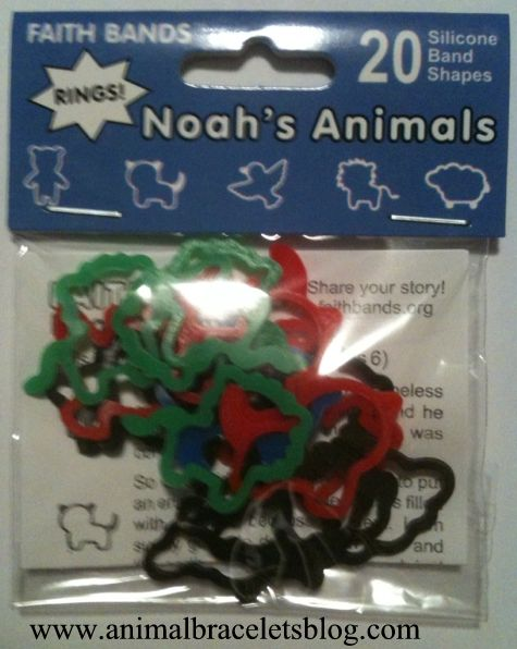 Noahs-animals-rings-pack