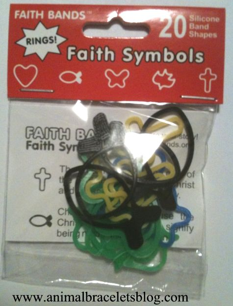 Faith-symbols-rings-pack