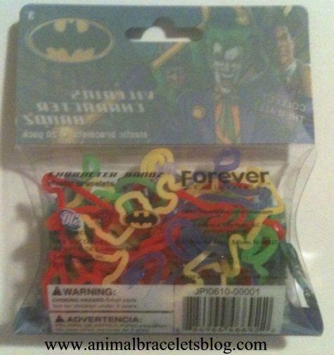 Batman-villains-bandz-pack-back