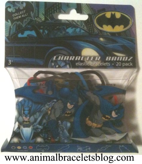 Batman-bandz-gadgets-and-vehicles-pack