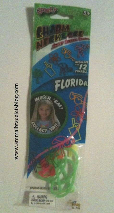 Googly-charms-florida-pack