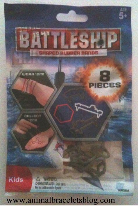 Googly-bands-battleship-pack