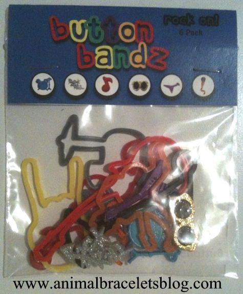 Button-bandz-rock-on-pack