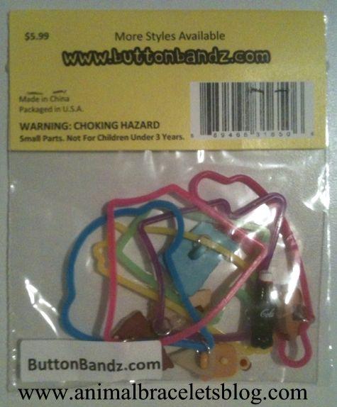 Button-bandz-snack-time-pack-back
