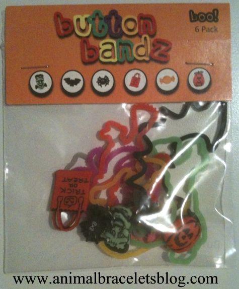 Button-bandz-boo-pack