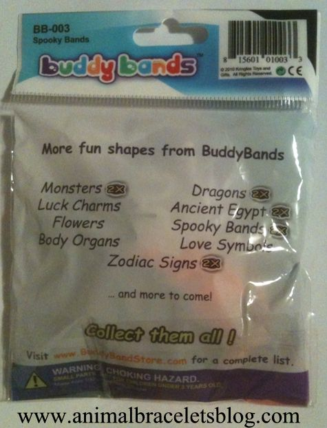 Buddy-bands-spooky-bands-pack-back