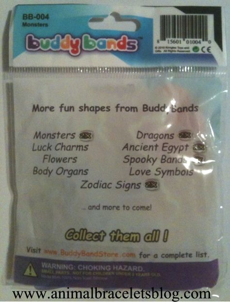 Buddy-bands-monsters-pack-back