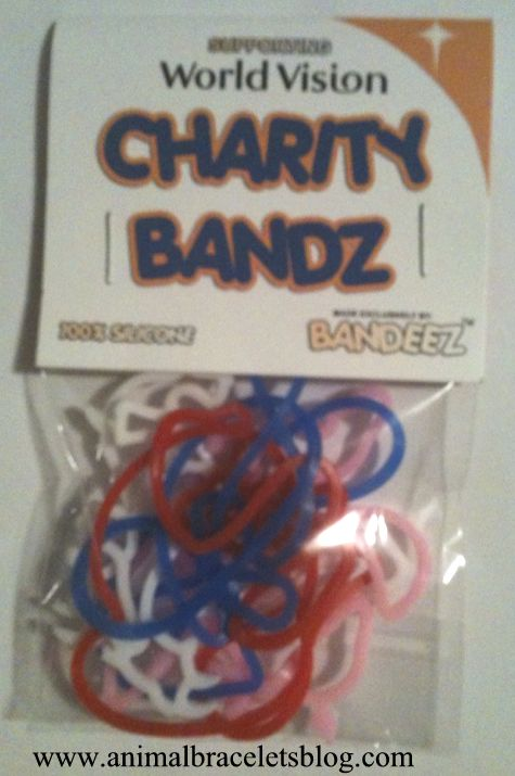 Charity-bandz-pack