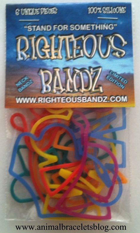 Righteous-bandz-neck-bandz-pack