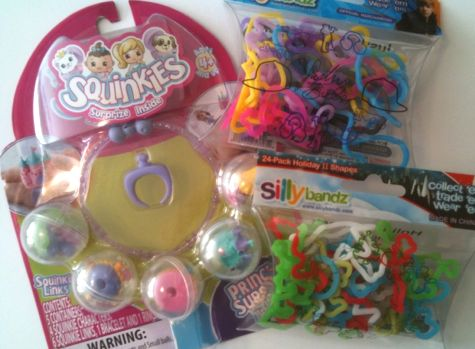 Squinkies-silly-bandz