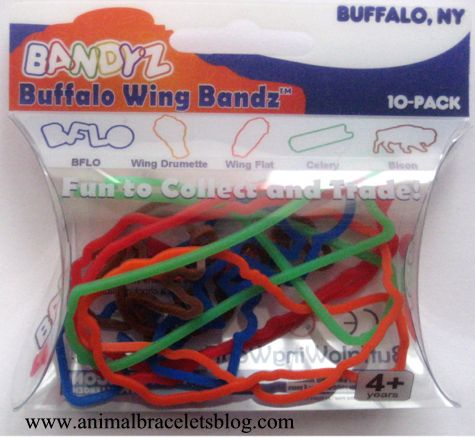 Buffalo-wing-bandz-pack
