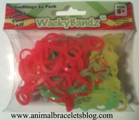 Wacky-bandz-alien-slingz-pack