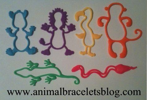 3d-bandz-zoo-shapes