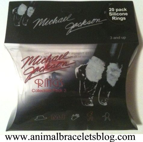 Michael-jackson-rings-pack