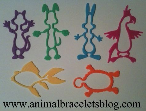 3d-bandz-pets-shapes
