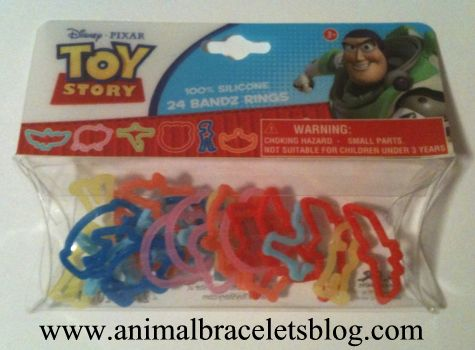 Toy-story-rings-her-pack