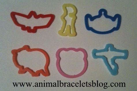 Toy-story-rings-her-shapes