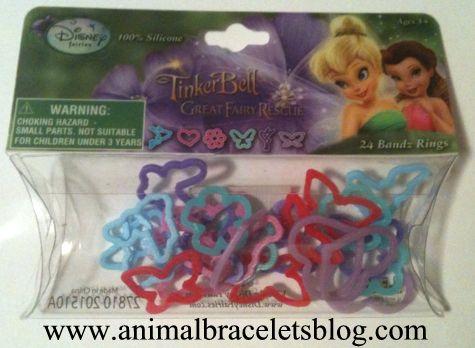 Tinkerbell-rings-her-pack