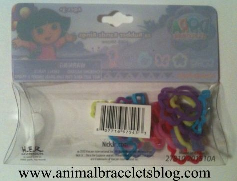 Dora-rings-her-pack-back