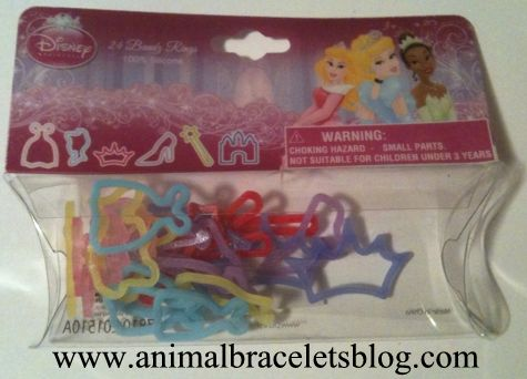 Disney-princess-rings-her-pack