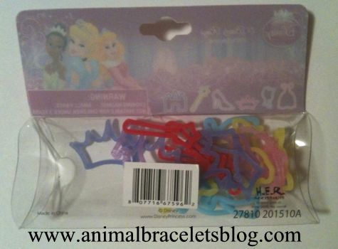 Disney-princess-rings-pack-back