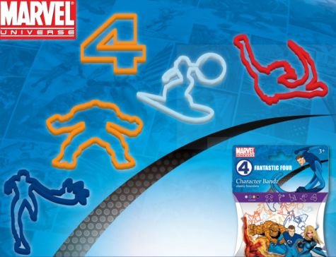 Fantastic-four-bandz-assortment