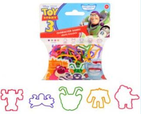 Toy-story-newbies-bandz