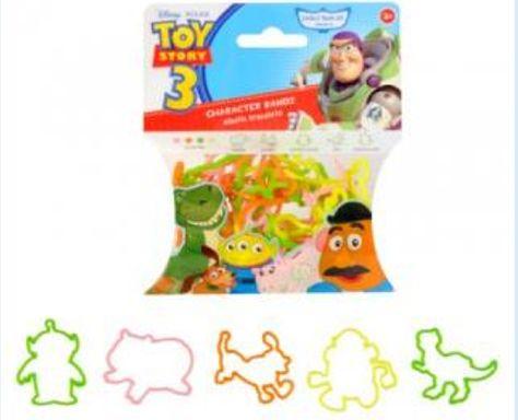 Toy-story-3-sidekick-bandz