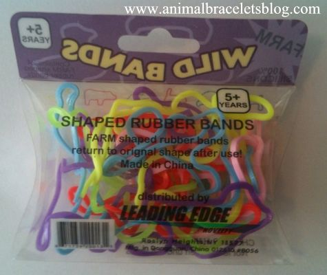 Wild-bands-farm-pack-back