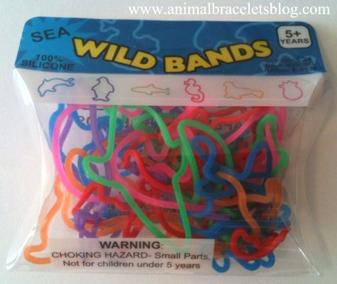 Wild-bands-sea-pack