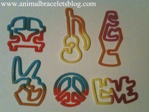 Stretchy-shapes-hipster-assortment