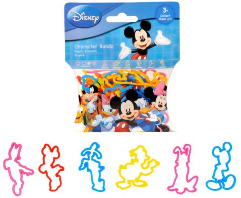 Disney-mickey-mouse-bandz-package