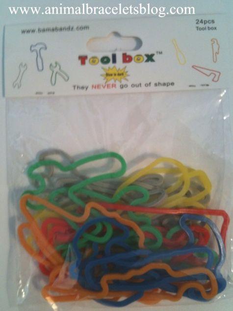 Bama-bandz-toolbox-pack