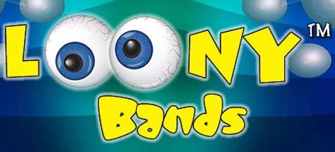 Loony-bands-logo