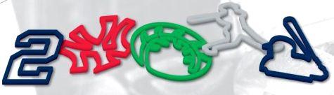 Derek-jeter-logo-bandz