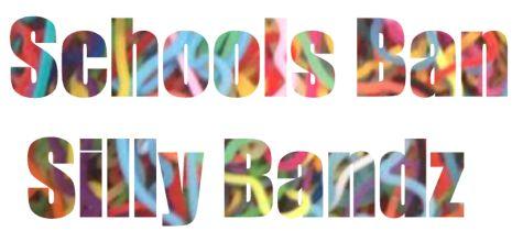 Schools-ban-silly-bandz