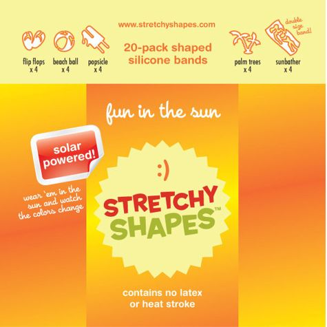 Stretchy-shapes-fun-in-the-sun-pack