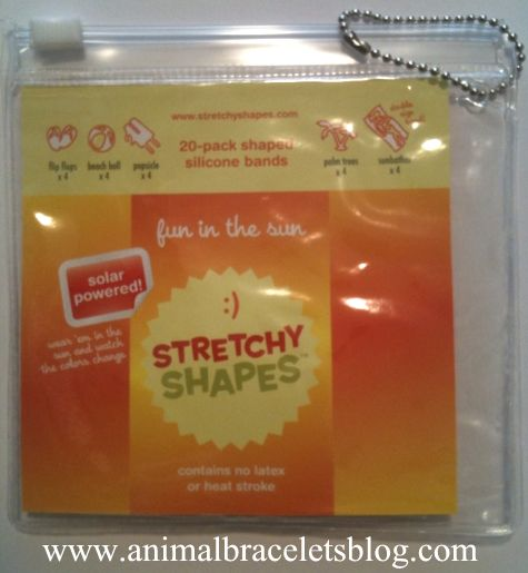 Stretchy-shapes-fun-in-the-sun-pack-photo