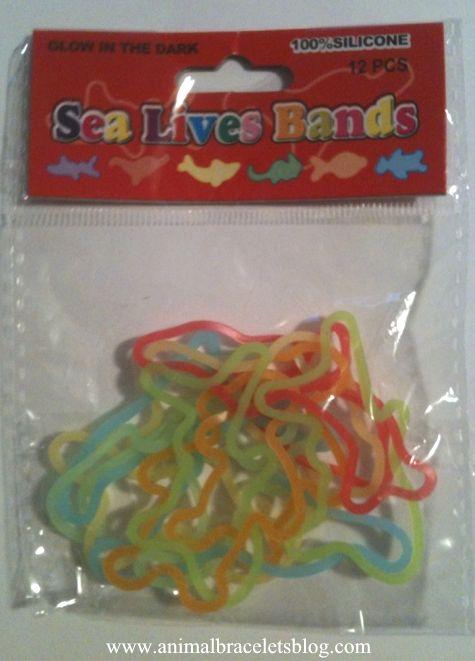 Sea-lives-bands-pack