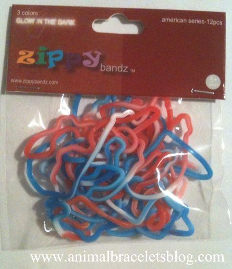 Zippy-bandz-american-pack