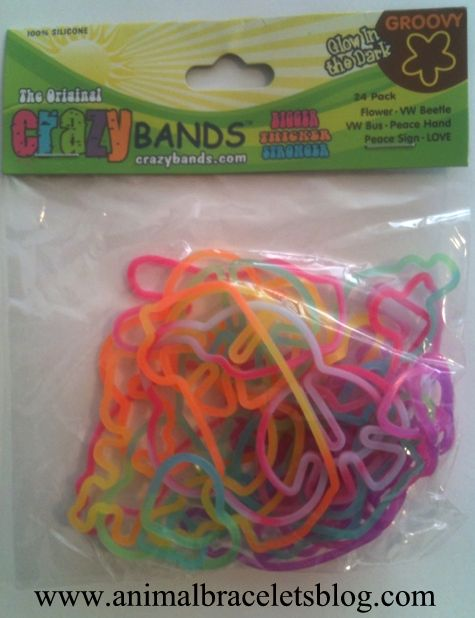 Crazy-bands-groovy-pack