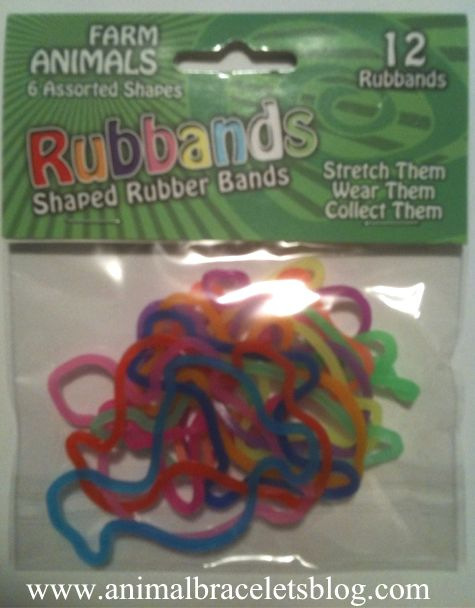 Farm-animals-rubba-bands-pack