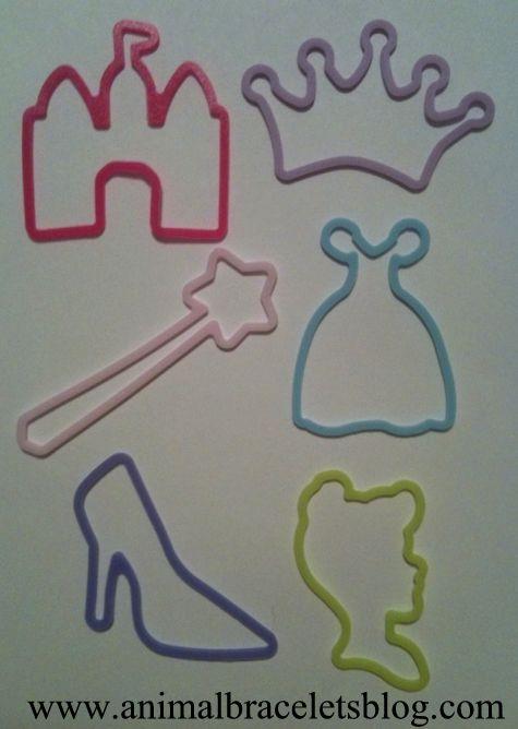 Disney-princess-bandz-her-direct-assortment