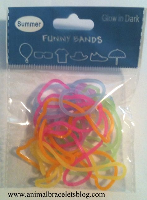 Summer-funny-bands-pack