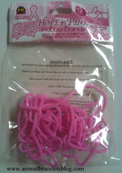 Hope-in-pink-rubba-bandz-pack-front