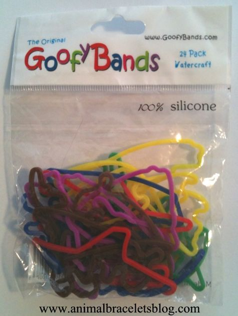 Goofy-bands-watercraft-pack
